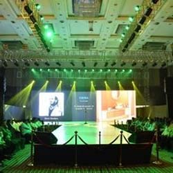 Product Launch For Cera At YMCA Banquet Ahmedabad